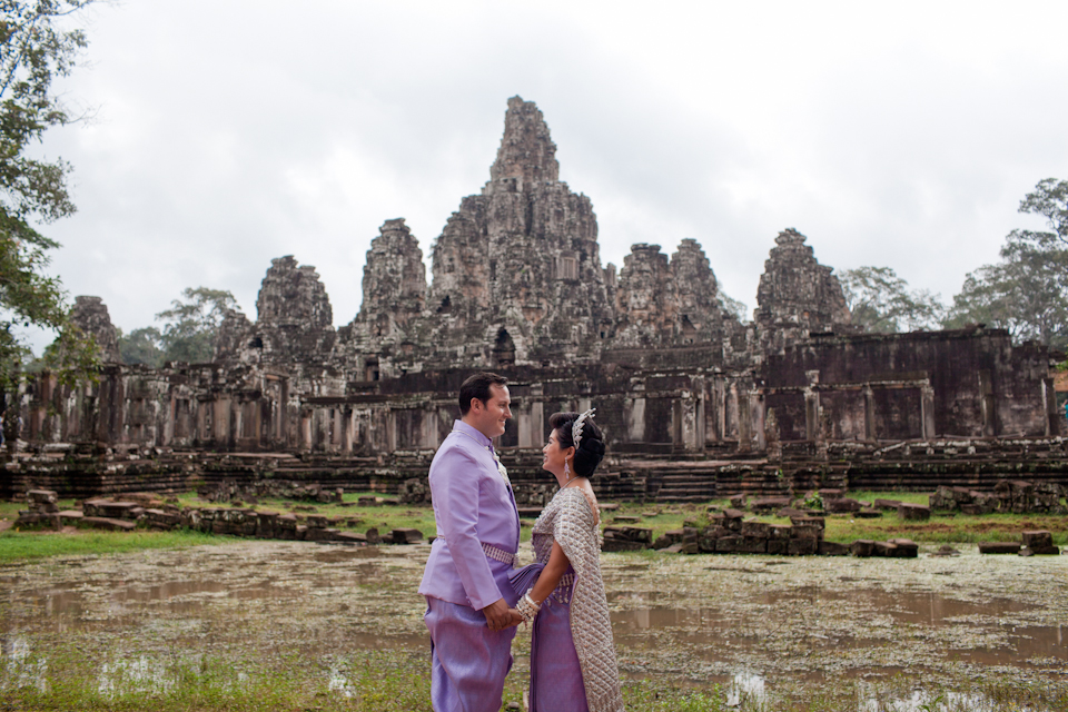 destinationweddingphotographercambodiabaliweddingphotograhergreenweddingshoes12.jpg