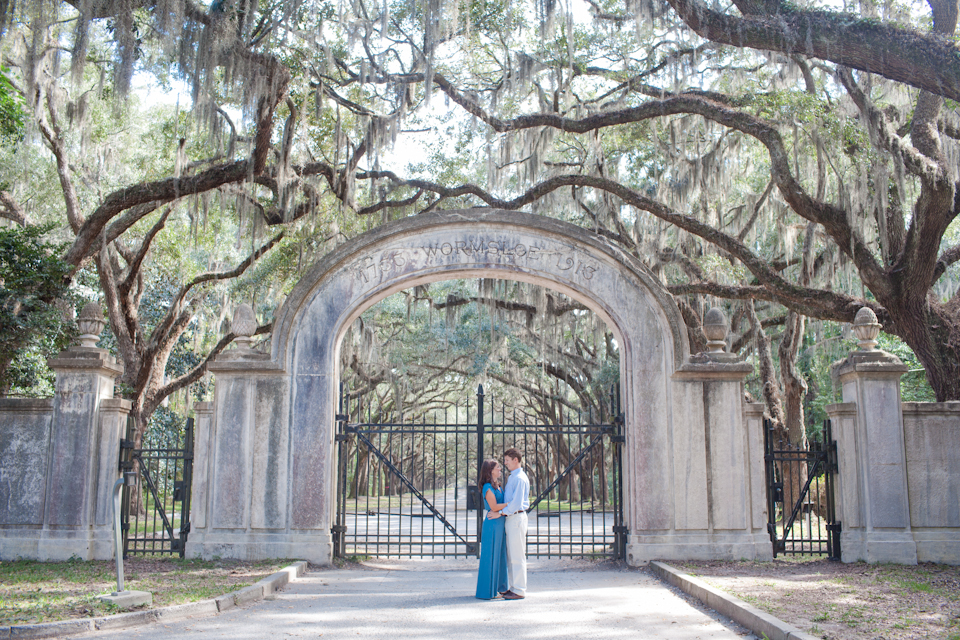 savannahweddingphotographerengagementphotographersavannahlowcountry1.jpg