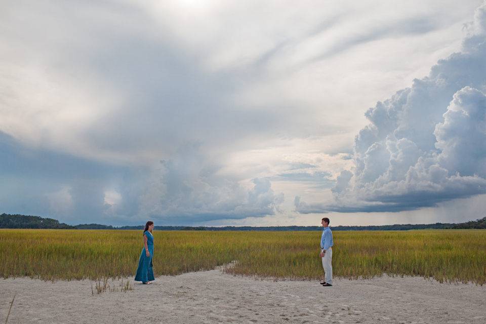 savannahweddingphotographerengagementphotographersavannahlowcountry5.jpg