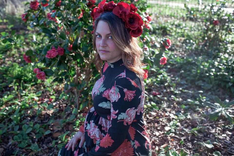 houstonweddingphotographeraustinweddingphotographertexasphotographer11.jpg