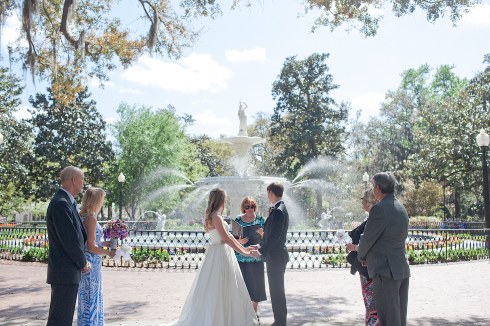 savannahweddingphotographercharlestonweddingphotographer5.jpg