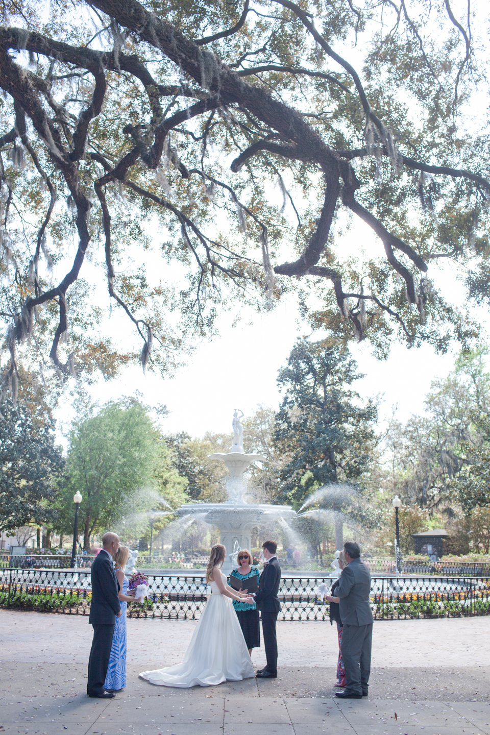 savannahweddingphotographercharlestonweddingphotographer7.jpg