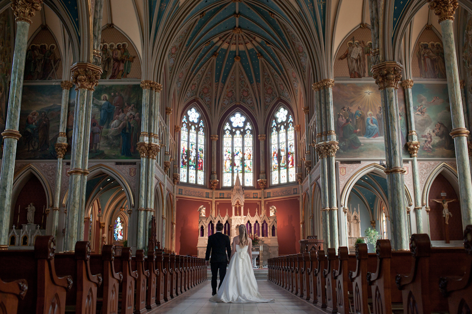 savannahweddingphotographercharlestonweddingphotographer11.jpg