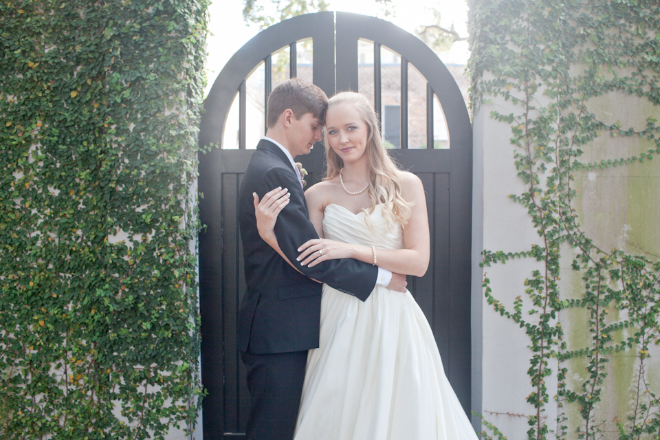 savannahweddingphotographercharlestonweddingphotographer13.jpg