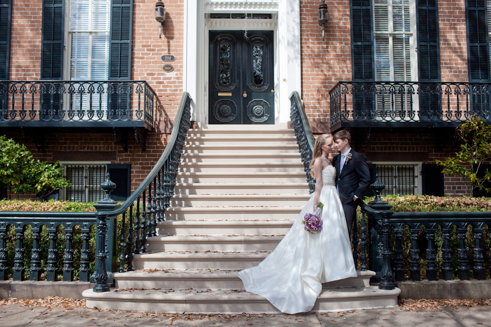 savannahweddingphotographercharlestonweddingphotographer14.jpg