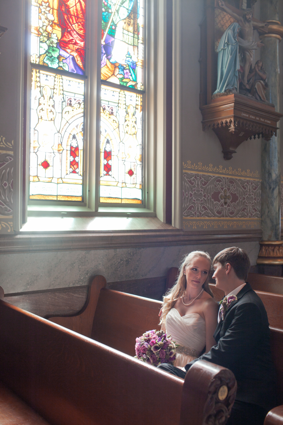 savannahweddingphotographercharlestonweddingphotographer19.jpg