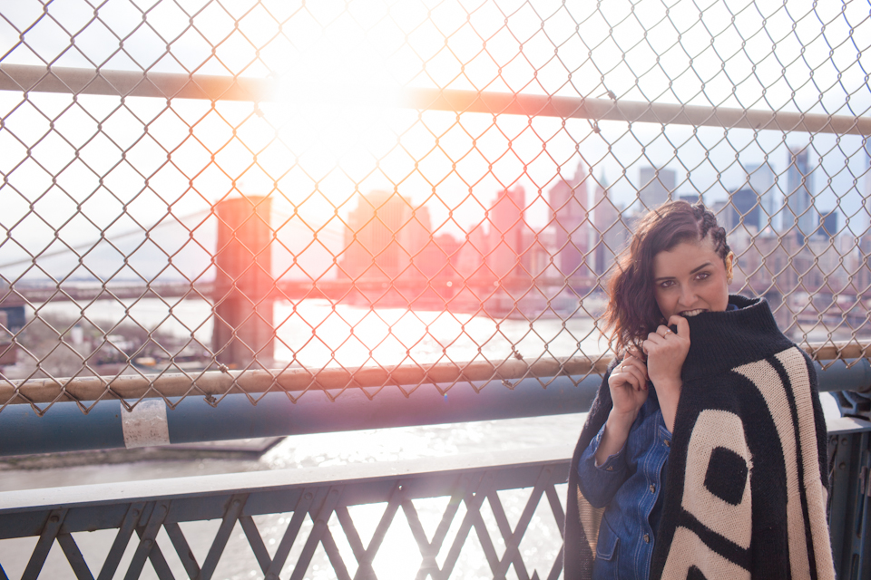 newyorkmusicphotographeratlantamusicphotographer5.jpg