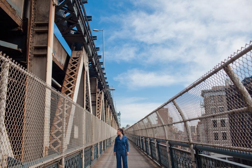 newyorkmusicphotographeratlantamusicphotographer7.jpg