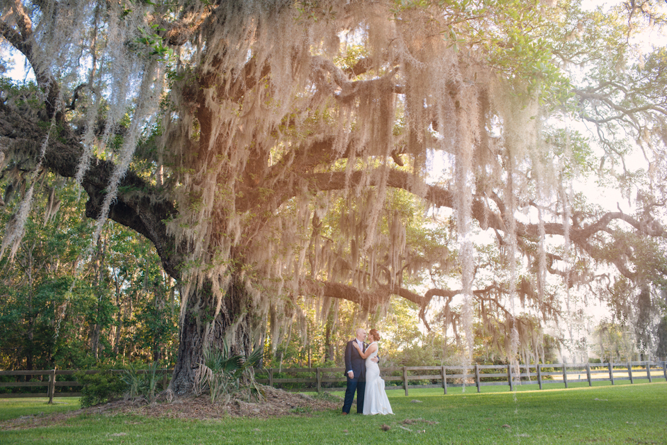 savannahweddingphotographerrosehillplantationweddingcharlestonweddingphotographer1.jpg
