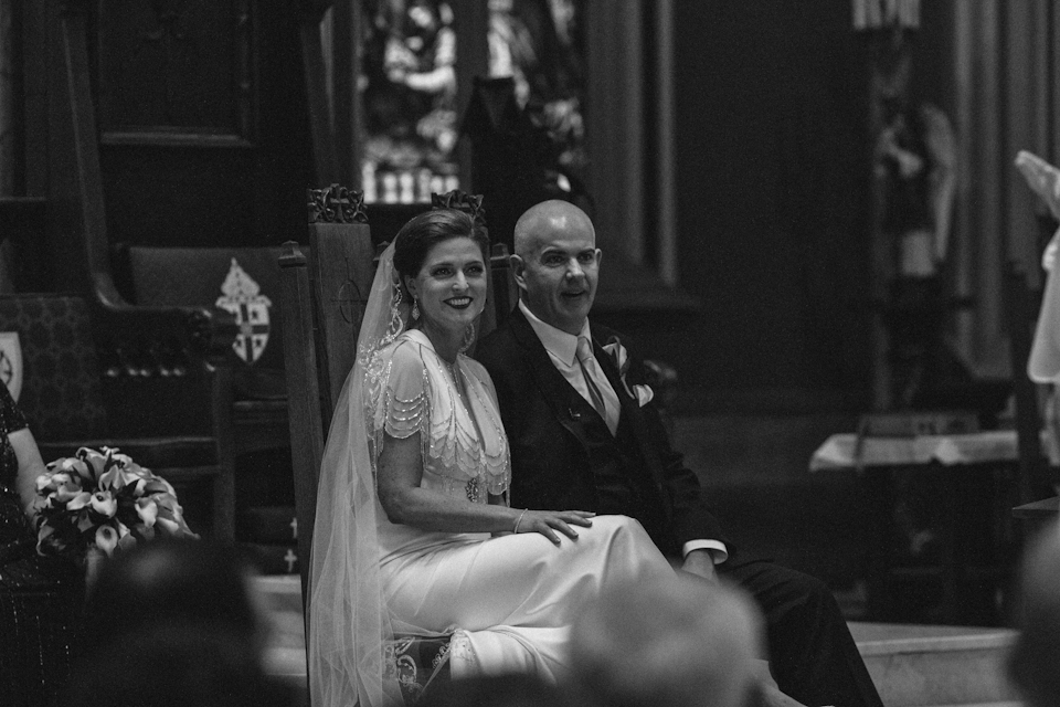 savannahweddingphotographerrosehillplantationweddingcharlestonweddingphotographer13.jpg