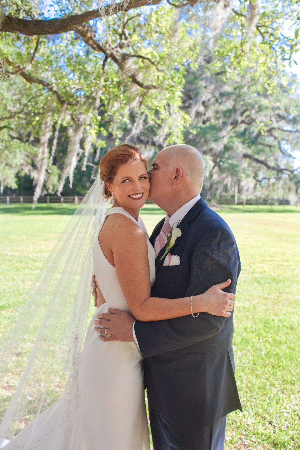 savannahweddingphotographerrosehillplantationweddingcharlestonweddingphotographer17.jpg
