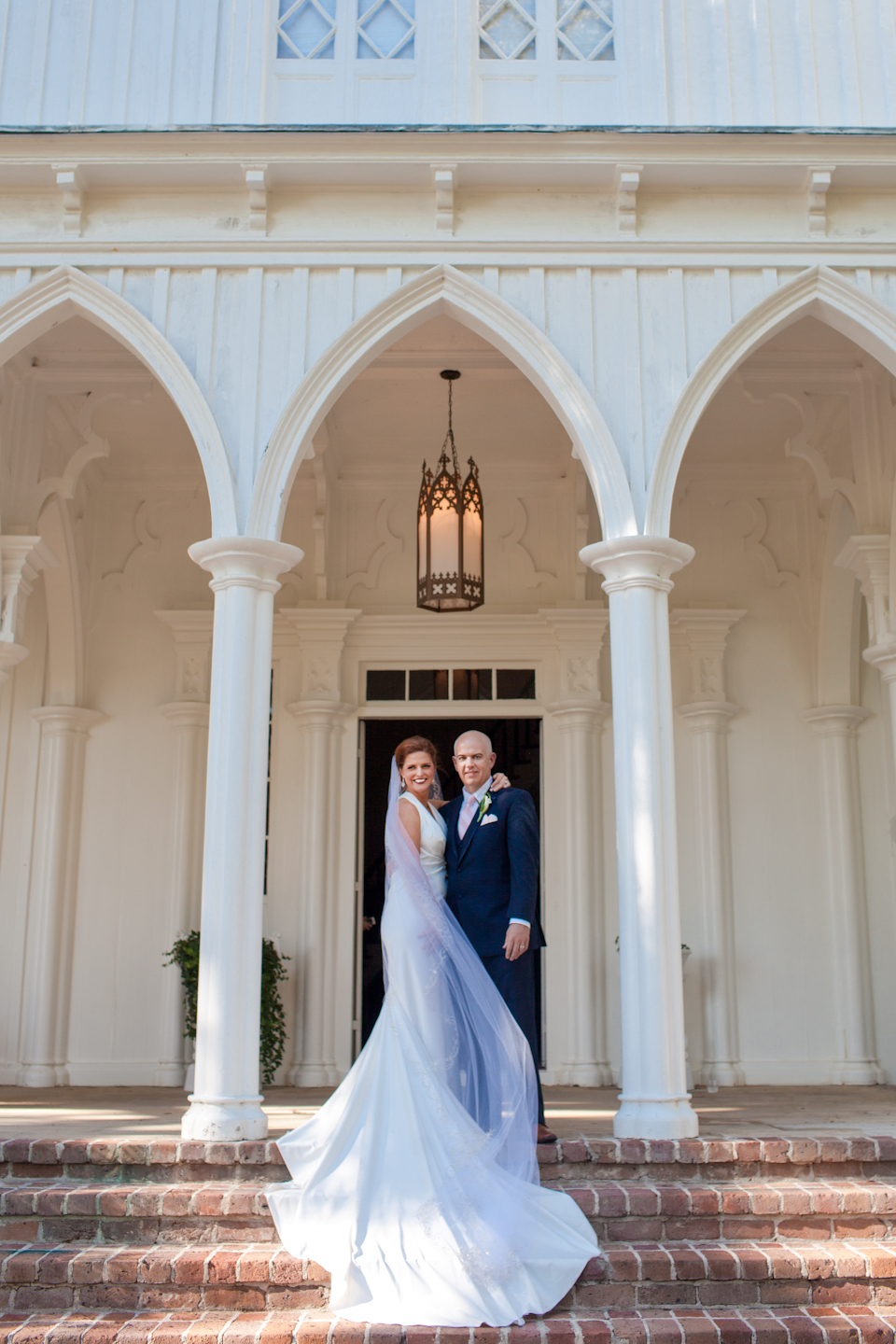 savannahweddingphotographerrosehillplantationweddingcharlestonweddingphotographer20.jpg