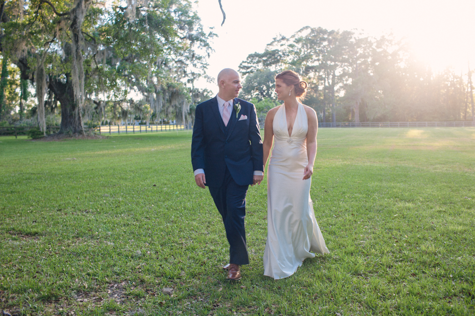 savannahweddingphotographerrosehillplantationweddingcharlestonweddingphotographer22.jpg