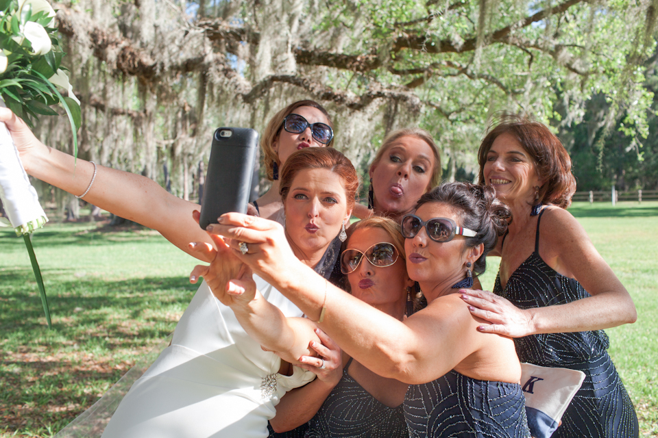 savannahweddingphotographerrosehillplantationweddingcharlestonweddingphotographer25.jpg