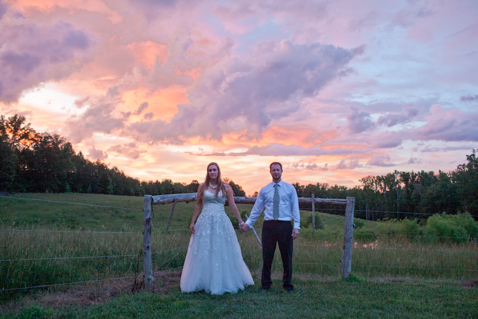 charlotteweddingphotographerfarmweddingnctheknot1.jpg