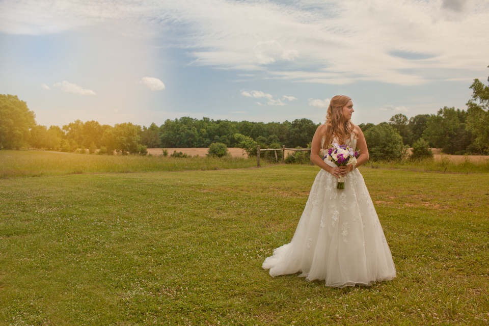 charlotteweddingphotographerfarmweddingnctheknot5.jpg