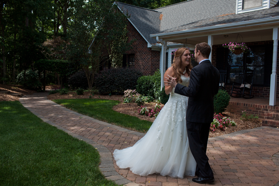 charlotteweddingphotographerfarmweddingnctheknot11.jpg