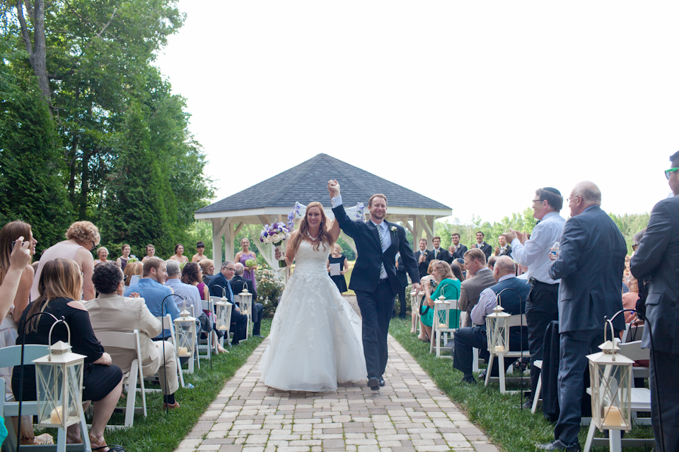 charlotteweddingphotographerfarmweddingnctheknot18.jpg