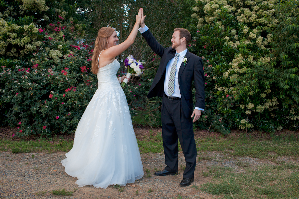 charlotteweddingphotographerfarmweddingnctheknot22.jpg
