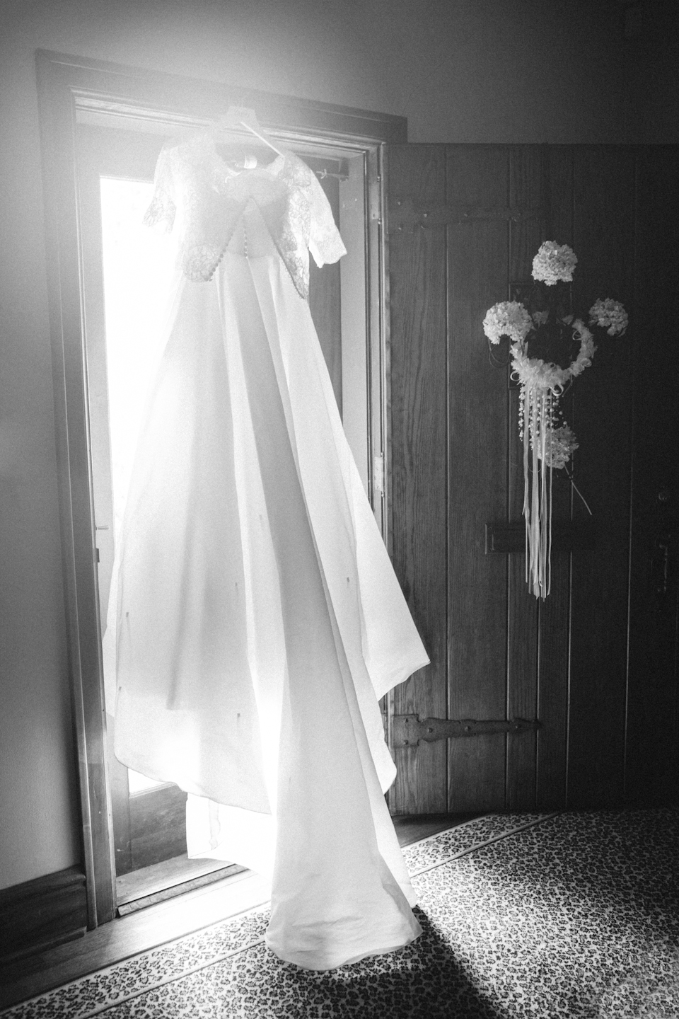 charlotteweddingphotographerivyplaceweddingwestminsterpresbyterian3.jpg