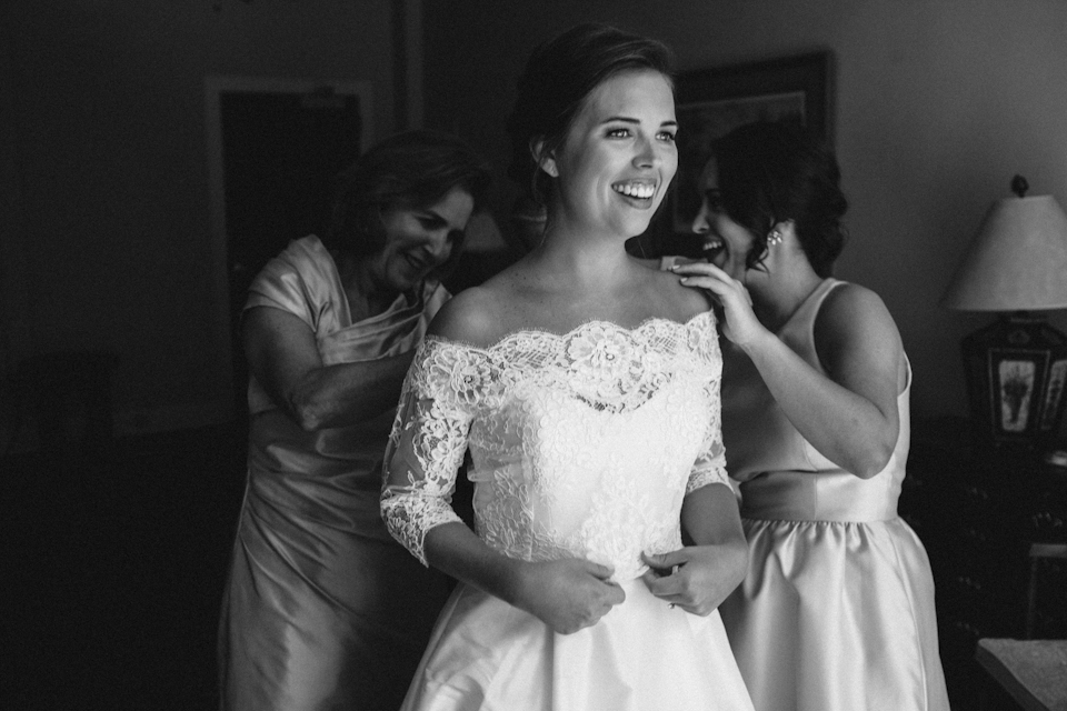 charlotteweddingphotographerivyplaceweddingwestminsterpresbyterian6.jpg