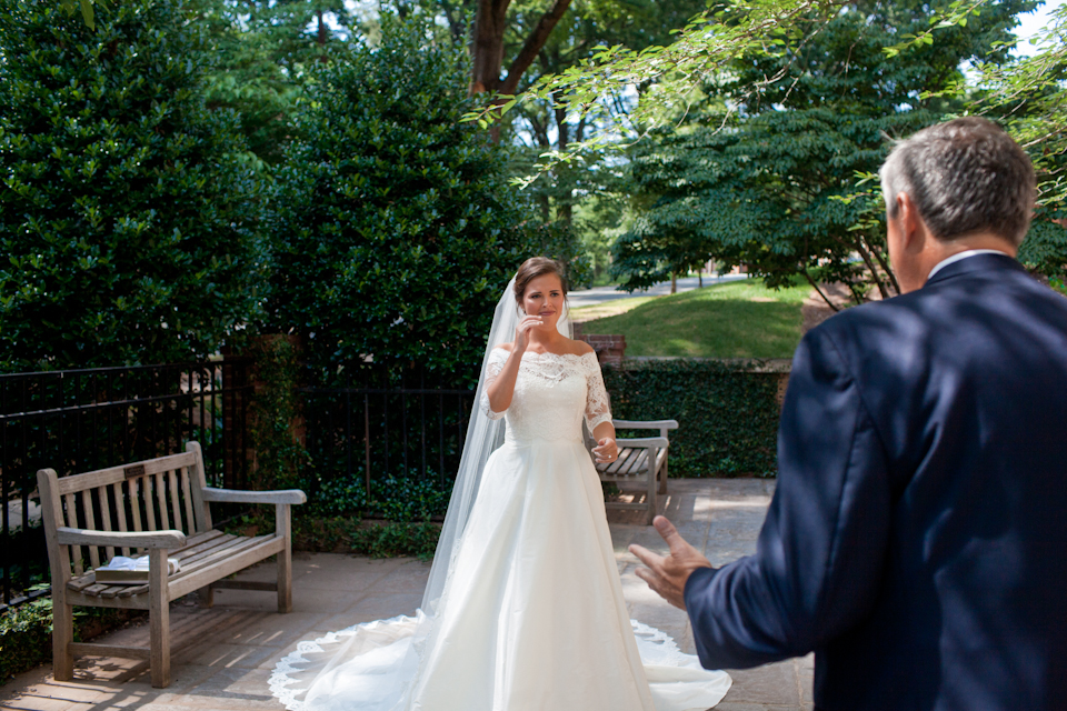 charlotteweddingphotographerivyplaceweddingwestminsterpresbyterian9.jpg