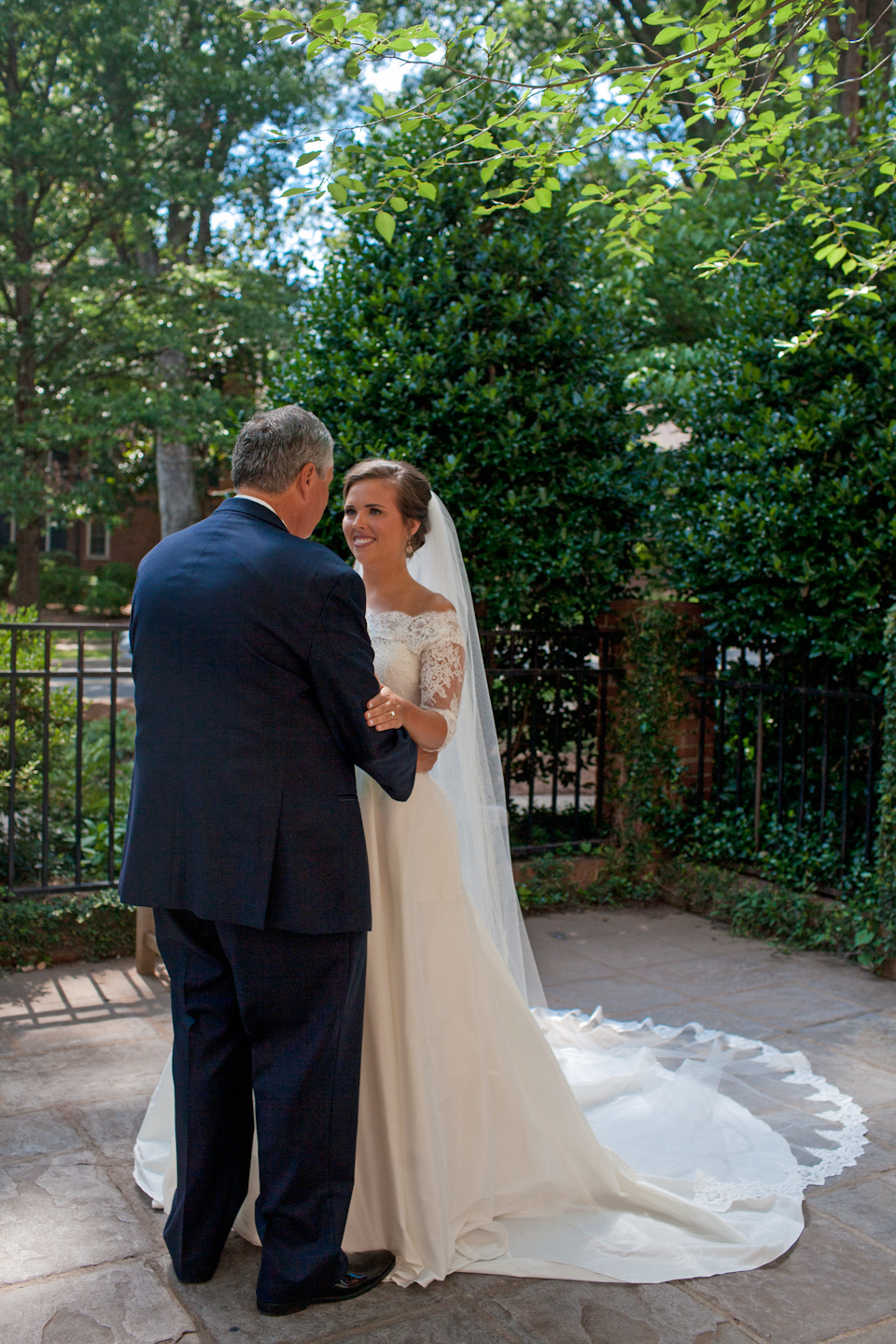 charlotteweddingphotographerivyplaceweddingwestminsterpresbyterian10.jpg
