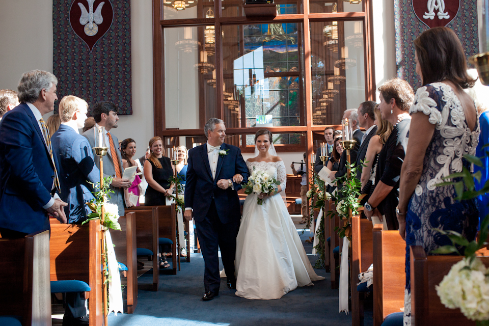 charlotteweddingphotographerivyplaceweddingwestminsterpresbyterian18.jpg