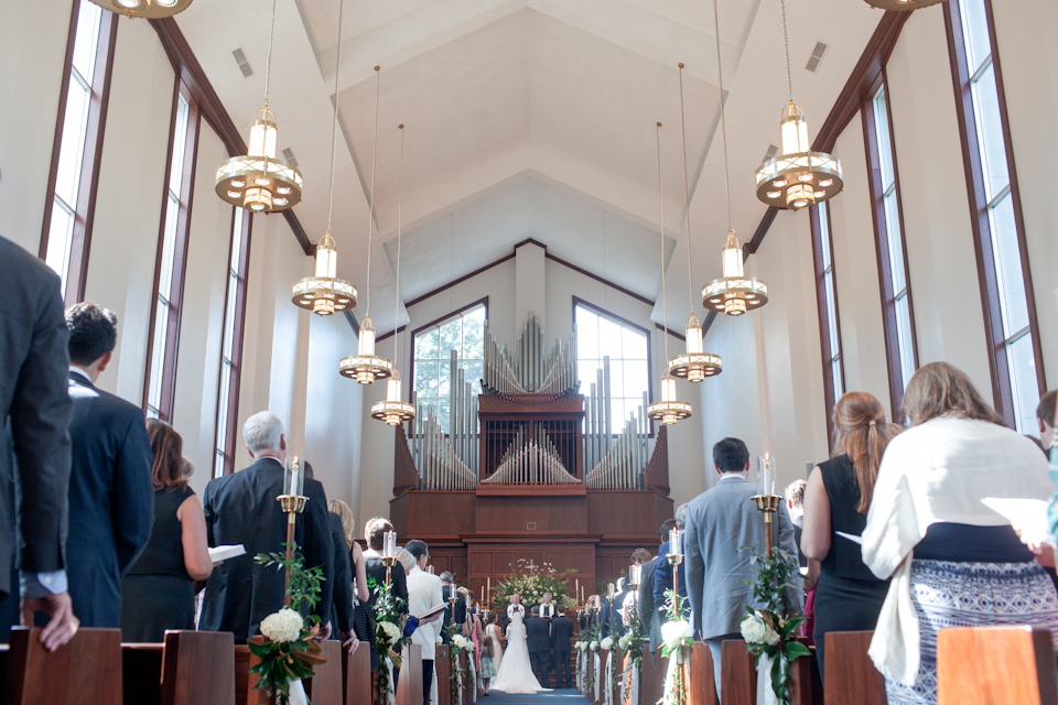 charlotteweddingphotographerivyplaceweddingwestminsterpresbyterian20.jpg