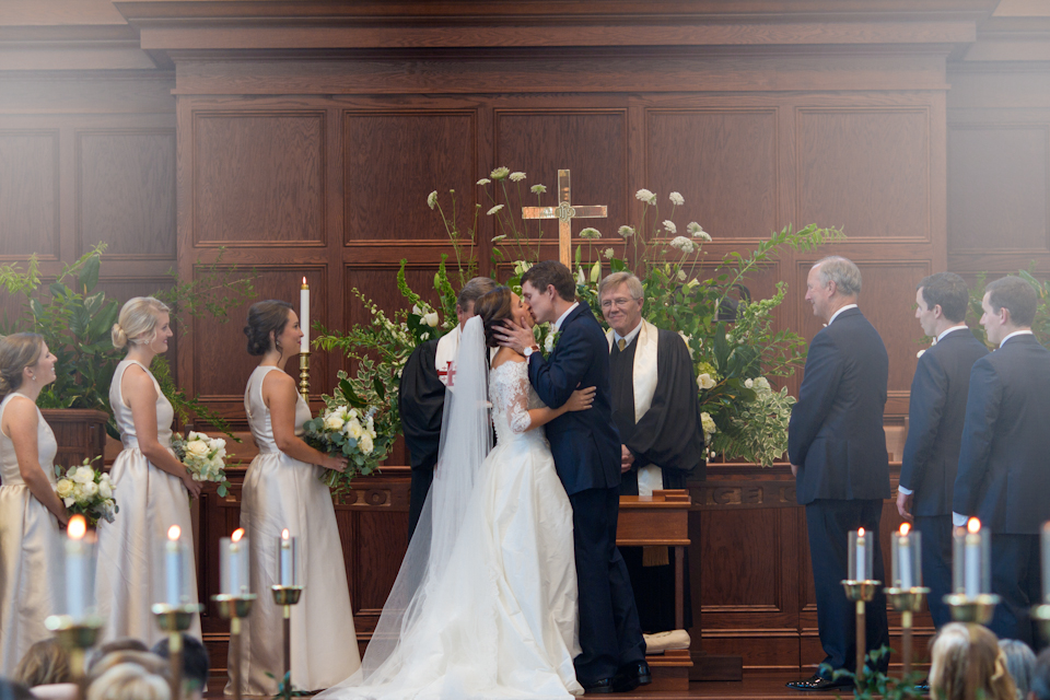 charlotteweddingphotographerivyplaceweddingwestminsterpresbyterian25.jpg