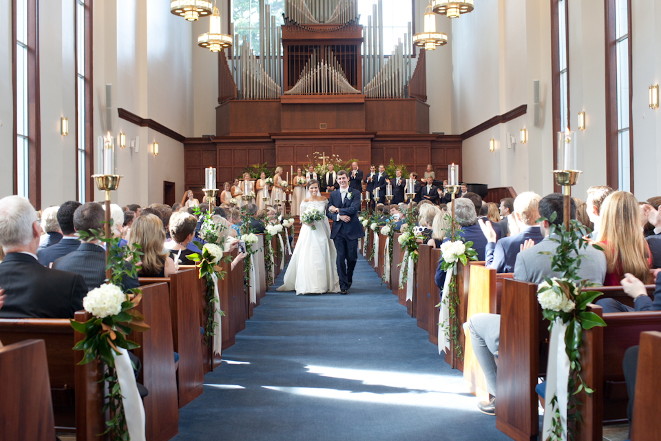 charlotteweddingphotographerivyplaceweddingwestminsterpresbyterian27.jpg