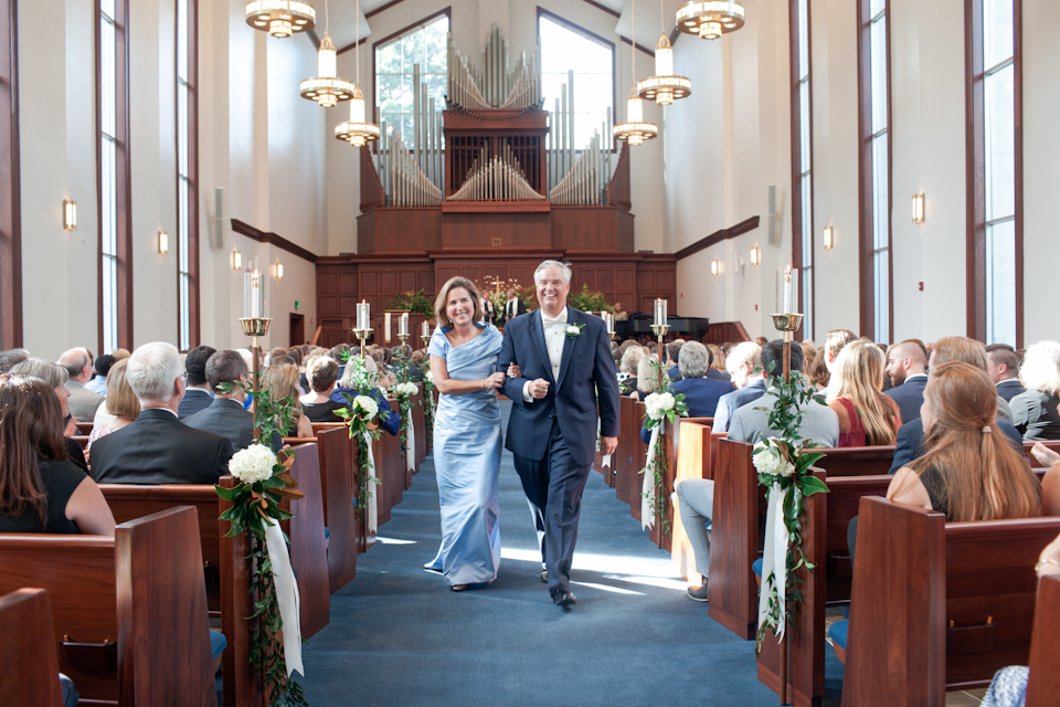 charlotteweddingphotographerivyplaceweddingwestminsterpresbyterian29.jpg