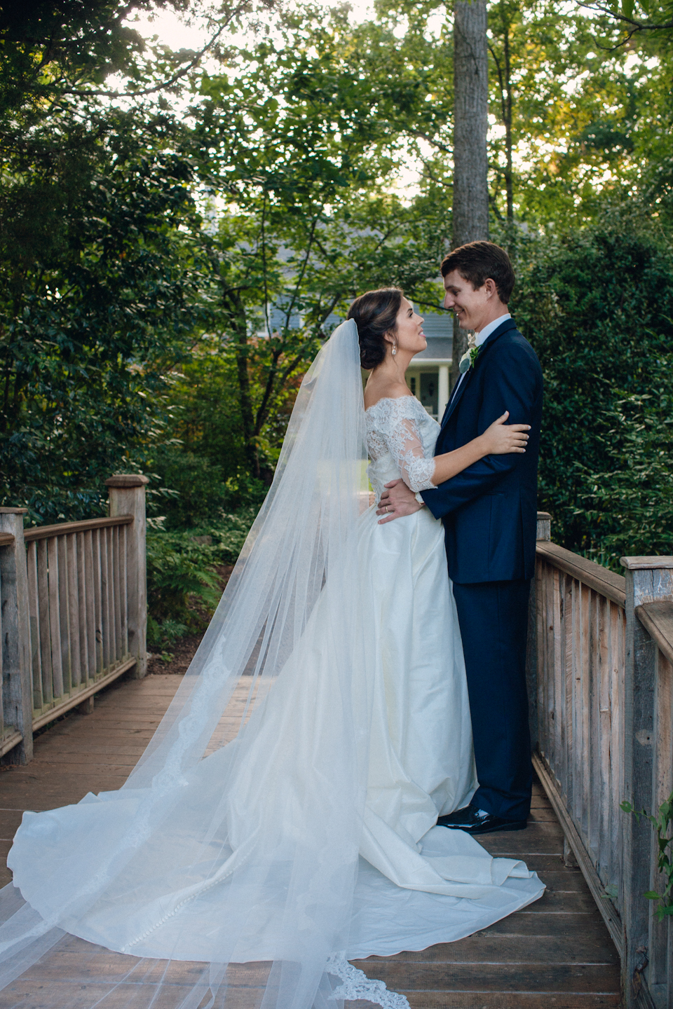 charlotteweddingphotographerivyplaceweddingwestminsterpresbyterian34.jpg