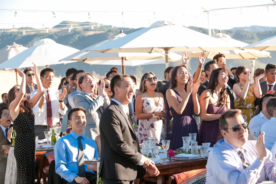 bigsurweddingphotographercarmelweddingphotographerwinerywedding29.jpg