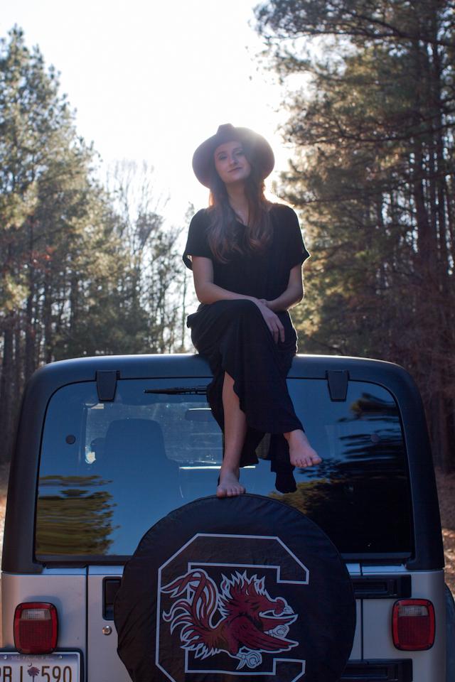 charlotteseniorportraitphotographercharlstonseniorportrait8.jpg