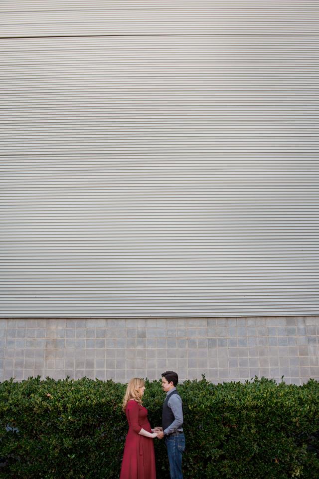charlottematernityphotographercoolmaternityedgymaternityhipstermaternity6.jpg