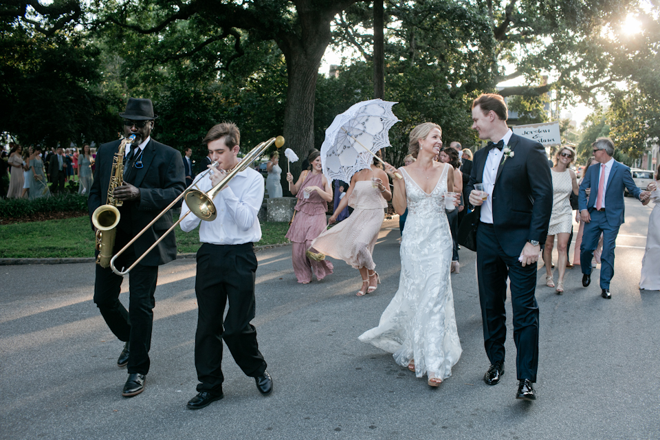 neworleansweddingphotographercharlestonweddingphotographer12.jpg