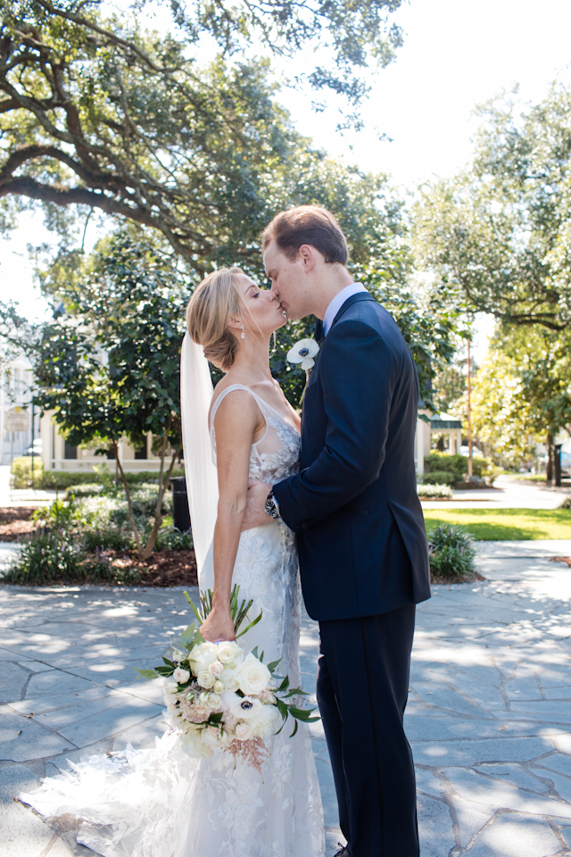 neworleansweddingphotographercharlestonweddingphotographer19.jpg