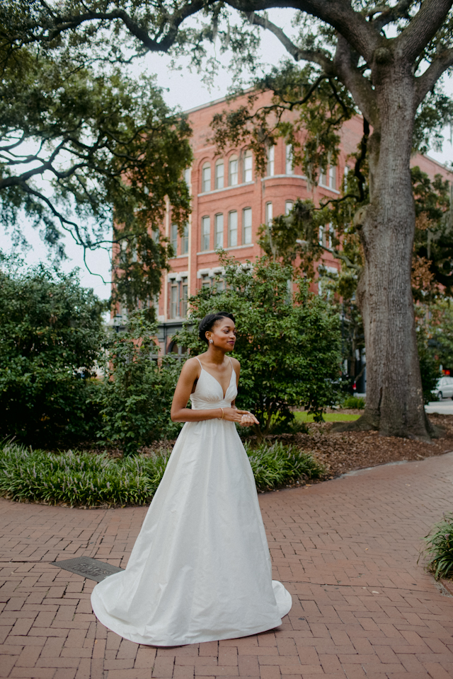 neworleansweddingphotographersavannahweddinphotographerbrooklynweddinghipsterwedding3.jpg