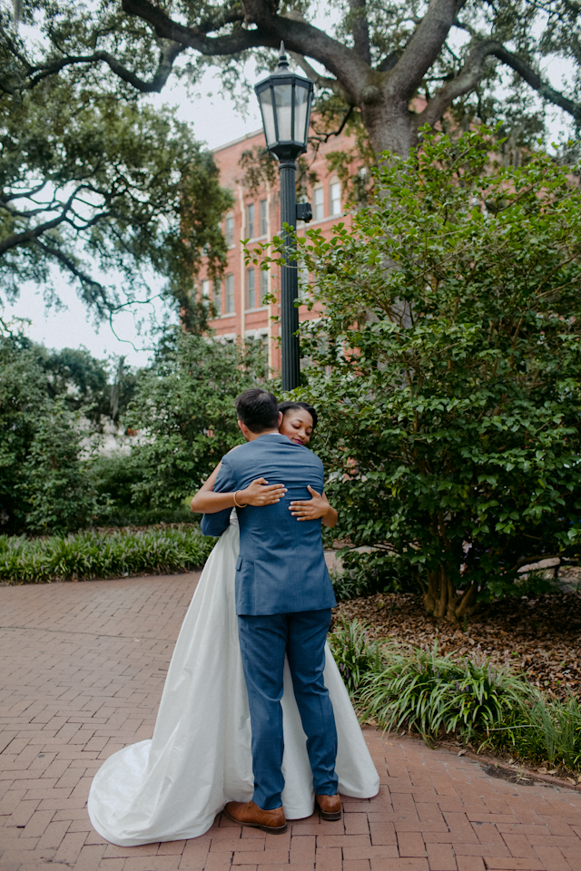 neworleansweddingphotographersavannahweddinphotographerbrooklynweddinghipsterwedding5.jpg