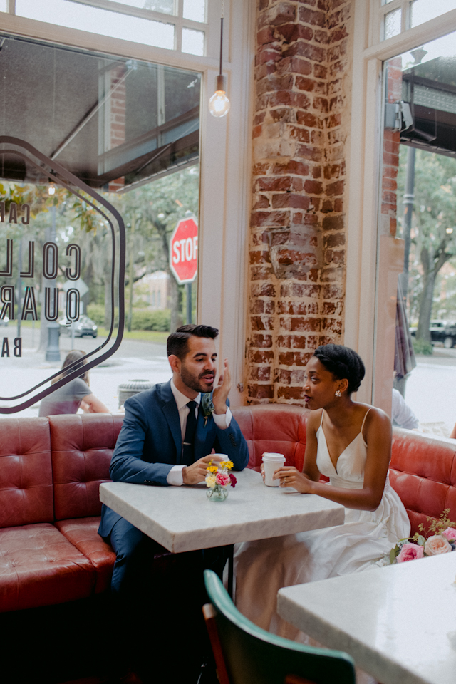 neworleansweddingphotographersavannahweddinphotographerbrooklynweddinghipsterwedding7.jpg