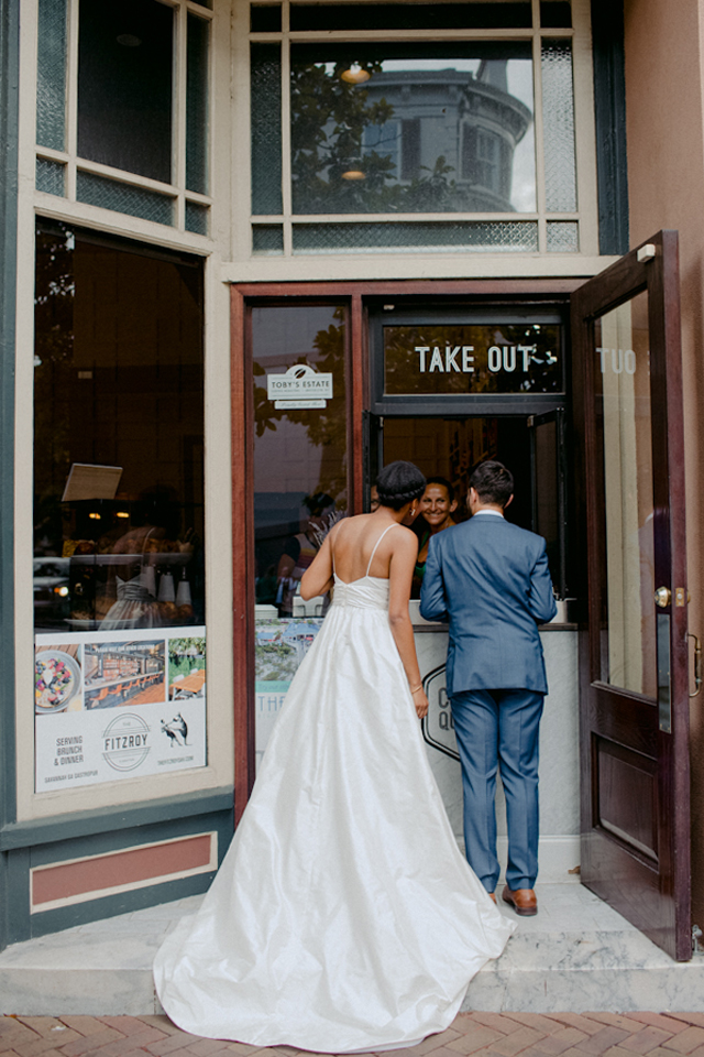 neworleansweddingphotographersavannahweddinphotographerbrooklynweddinghipsterwedding6.jpg