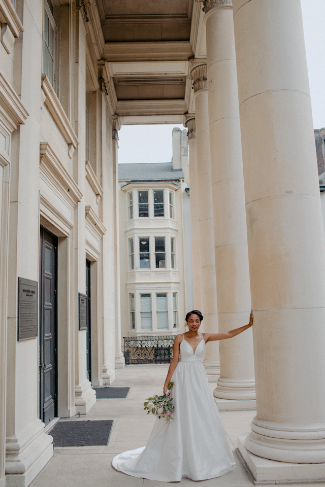 neworleansweddingphotographersavannahweddinphotographerbrooklynweddinghipsterwedding11.jpg