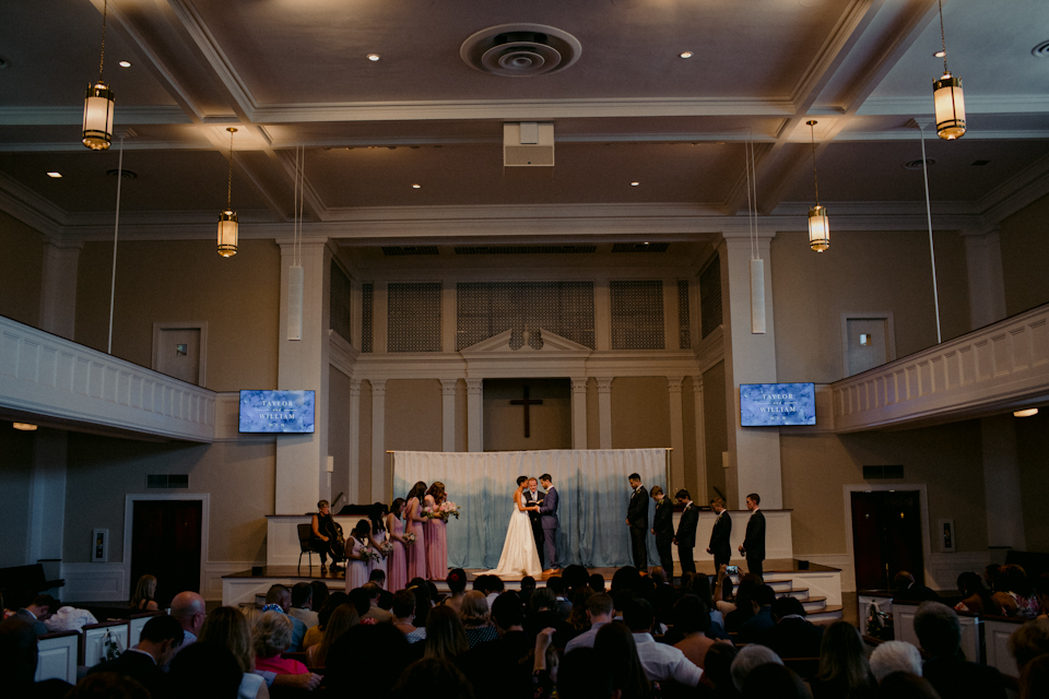 neworleansweddingphotographersavannahweddinphotographerbrooklynweddinghipsterwedding21.jpg