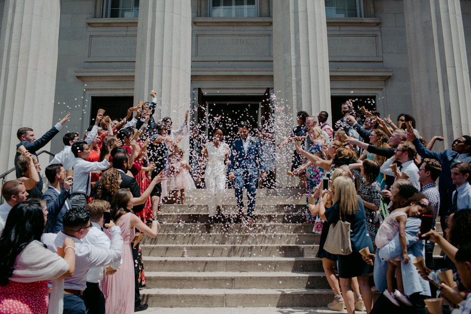 neworleansweddingphotographersavannahweddinphotographerbrooklynweddinghipsterwedding24.jpg