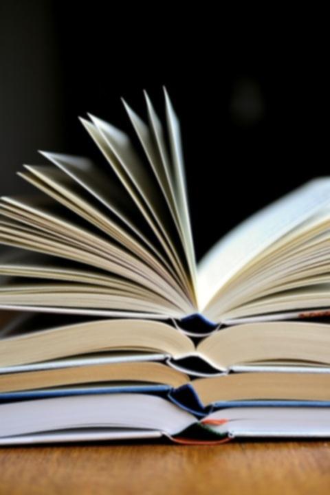 book-3964050_960_720.jpg