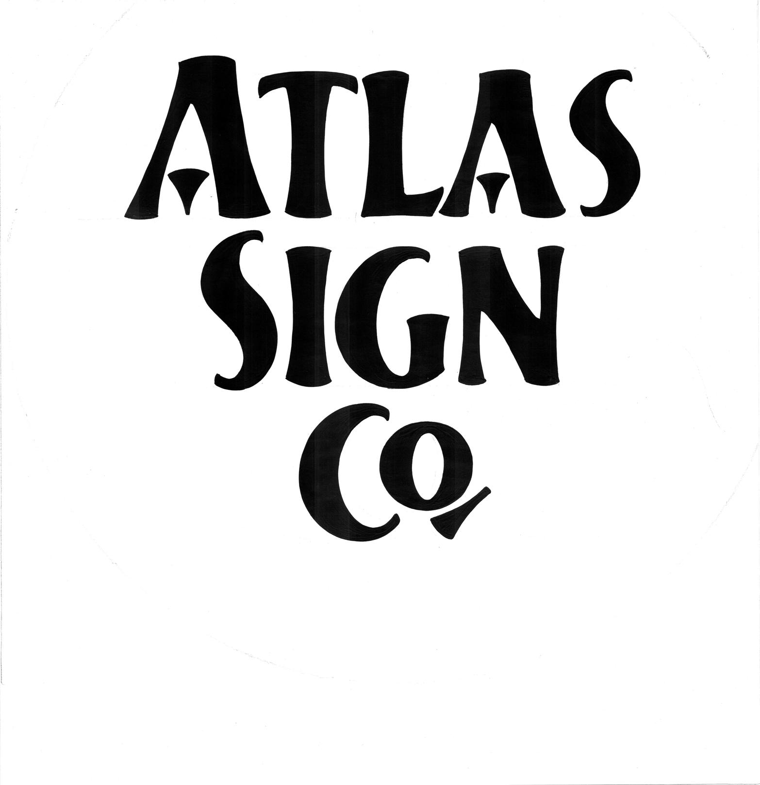 AtlasLogo.jpg