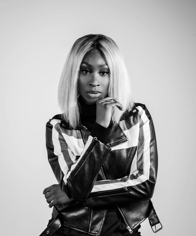 Caitlin Elizabeth - PRINT MODEL | BRAND AMBASSADORNew York, NY