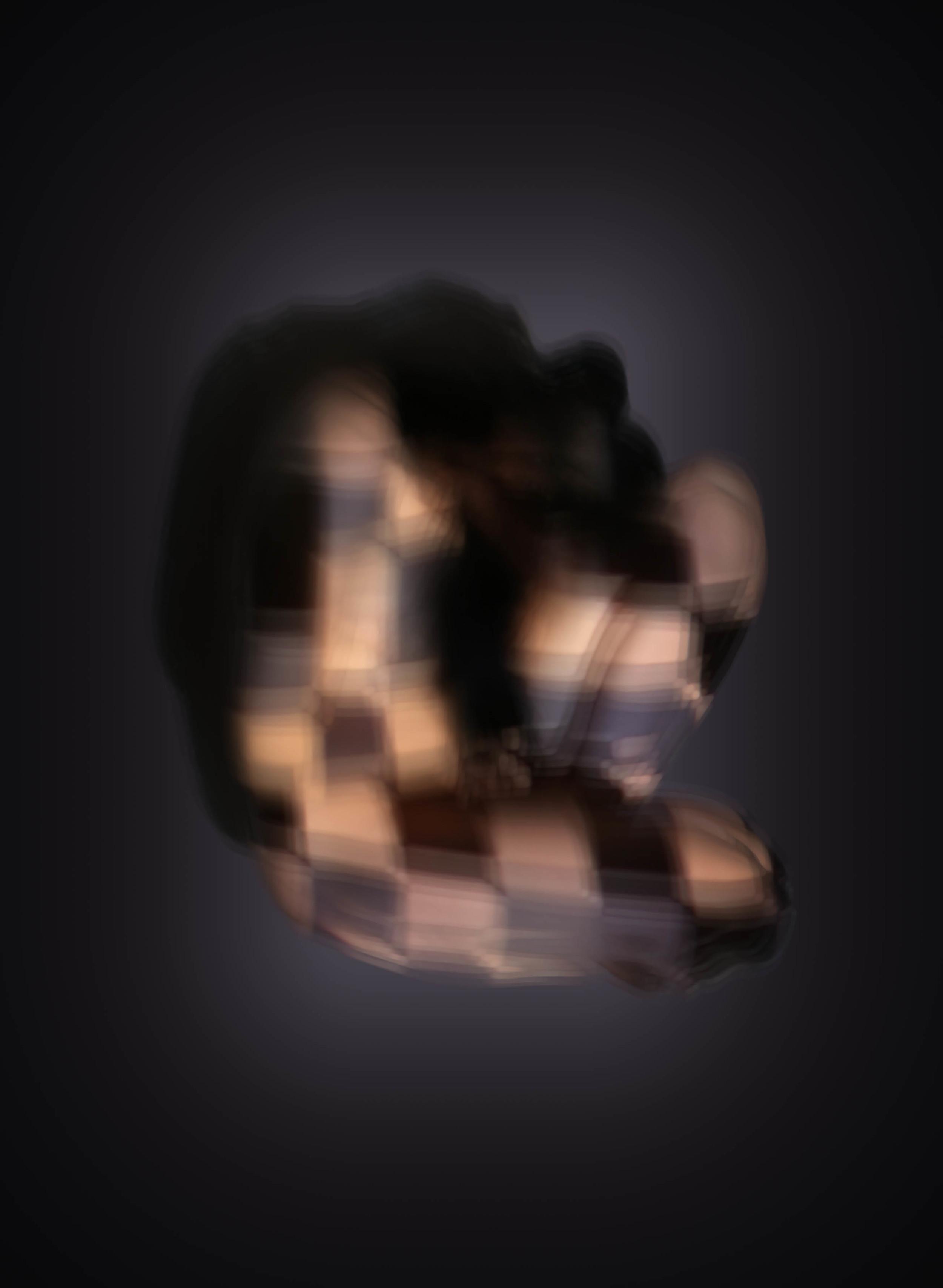 02b.jpg