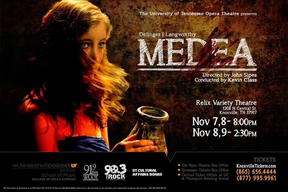 MedeaPoster.jpg